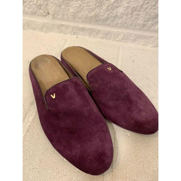 Vionic Shoes | Vionic Carnegie Slip On